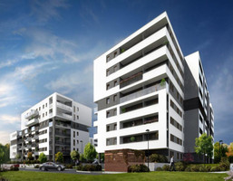 Morizon WP ogłoszenia | Mieszkanie na sprzedaż, Poznań Winogrady, 39 m² | 3635