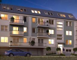 Morizon WP ogłoszenia   Mieszkanie na sprzedaż, Poznań Winiary, 82 m²   2943