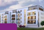 Morizon WP ogłoszenia | Mieszkanie na sprzedaż, Poznań Naramowice, 52 m² | 1429