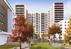 Morizon WP ogłoszenia | Mieszkanie na sprzedaż, Poznań Grunwald, 73 m² | 4577