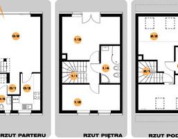 Morizon WP ogłoszenia | Dom na sprzedaż, Poznań Grunwald, 101 m² | 2415