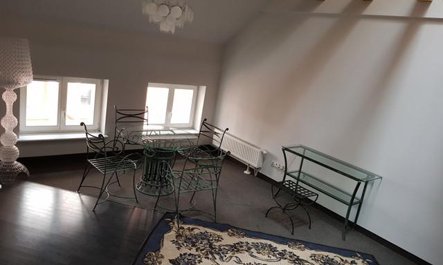 Biuro do wynajęcia <span>Poznań, Stare Miasto, Stary Rynek, Gołębia</span>