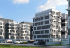 Morizon WP ogłoszenia | Mieszkanie na sprzedaż, Poznań Grunwald, 43 m² | 1631