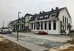 Morizon WP ogłoszenia | Mieszkanie na sprzedaż, Swarzędz, 92 m² | 8071