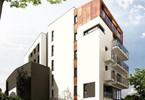 Morizon WP ogłoszenia | Mieszkanie na sprzedaż, Poznań Starołęka, 194 m² | 2732