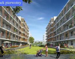 Morizon WP ogłoszenia | Kawalerka na sprzedaż, Kraków Prądnik Biały, 28 m² | 9796