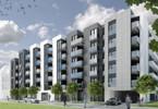 Morizon WP ogłoszenia | Mieszkanie na sprzedaż, Poznań Chwaliszewo, 64 m² | 9580