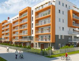 Morizon WP ogłoszenia | Mieszkanie na sprzedaż, Poznań Winogrady, 50 m² | 8964