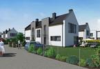 Morizon WP ogłoszenia | Dom na sprzedaż, Swarzędz, 106 m² | 7956