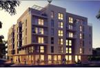Morizon WP ogłoszenia | Mieszkanie na sprzedaż, Poznań Chwaliszewo, 62 m² | 3567