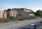 Morizon WP ogłoszenia | Mieszkanie na sprzedaż, Poznań Zieliniec, 66 m² | 9770