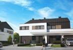 Morizon WP ogłoszenia | Dom na sprzedaż, Poznań Szczepankowo, 136 m² | 6544