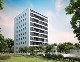 Morizon WP ogłoszenia   Mieszkanie na sprzedaż, Poznań Górczyn, 62 m²   2223