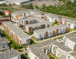 Morizon WP ogłoszenia | Mieszkanie na sprzedaż, Poznań Winogrady, 53 m² | 6322
