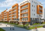 Morizon WP ogłoszenia | Mieszkanie na sprzedaż, Poznań Winogrady, 50 m² | 2325