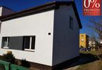 Morizon WP ogłoszenia | Dom na sprzedaż, Poznań Grunwald, 110 m² | 9534