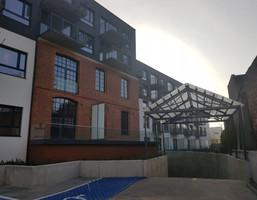 Morizon WP ogłoszenia | Mieszkanie na sprzedaż, Poznań Stare Miasto, 103 m² | 9950