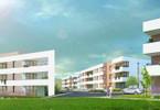 Morizon WP ogłoszenia | Mieszkanie na sprzedaż, Kraków Os. Kliny Zacisze, 80 m² | 2592
