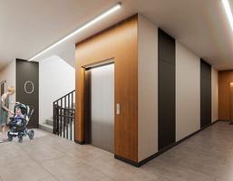 Morizon WP ogłoszenia | Mieszkanie na sprzedaż, Poznań Grunwald, 55 m² | 8851