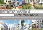 Morizon WP ogłoszenia | Mieszkanie na sprzedaż, Poznań Naramowice, 57 m² | 5110