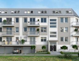 Morizon WP ogłoszenia | Mieszkanie na sprzedaż, Poznań Winiary, 55 m² | 2939