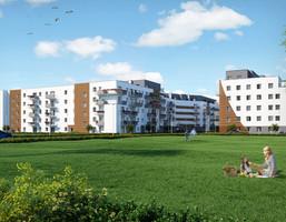 Morizon WP ogłoszenia | Mieszkanie na sprzedaż, Poznań Malta, 33 m² | 7911