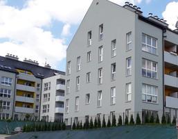 Morizon WP ogłoszenia | Mieszkanie na sprzedaż, Wieliczka, 40 m² | 2150