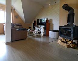 Morizon WP ogłoszenia | Dom na sprzedaż, Szczecin Bukowo, 145 m² | 5432