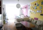 Morizon WP ogłoszenia | Mieszkanie na sprzedaż, Szczecin Centrum, 44 m² | 0330