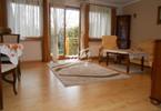 Morizon WP ogłoszenia | Mieszkanie na sprzedaż, Szczecin Gumieńce, 64 m² | 5363