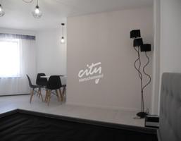 Morizon WP ogłoszenia   Kawalerka na sprzedaż, Szczecin Centrum, 42 m²   4624