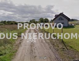 Morizon WP ogłoszenia | Działka na sprzedaż, Szczecin Skolwin, 886 m² | 4389