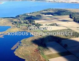 Morizon WP ogłoszenia | Działka na sprzedaż, Połchowo, 8400 m² | 5555