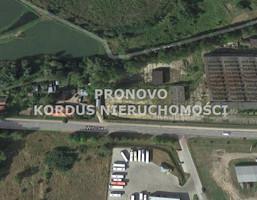 Morizon WP ogłoszenia | Działka na sprzedaż, Sulęcin, 3823 m² | 5345