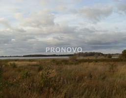 Morizon WP ogłoszenia | Działka na sprzedaż, Połchowo, 1250 m² | 1169