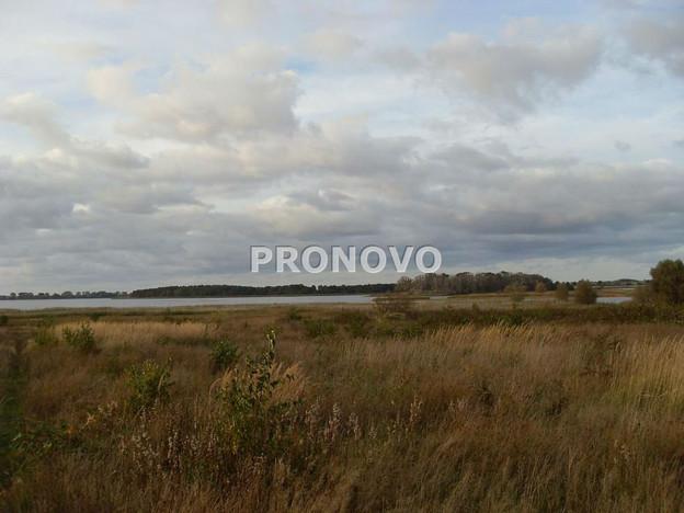 Morizon WP ogłoszenia   Działka na sprzedaż, Połchowo, 1250 m²   1169