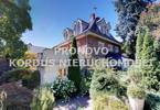 Morizon WP ogłoszenia | Dom na sprzedaż, Szczecin Warszewo, 350 m² | 0135