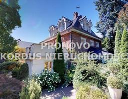Morizon WP ogłoszenia   Dom na sprzedaż, Szczecin Warszewo, 350 m²   0135