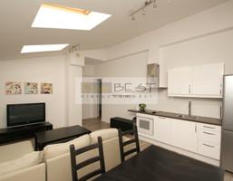 Morizon WP ogłoszenia   Mieszkanie na sprzedaż, Szczecin Centrum, 75 m²   3656