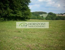 Morizon WP ogłoszenia | Działka na sprzedaż, Kczewo Bursztynik, 1200 m² | 5416