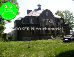 Morizon WP ogłoszenia | Dom na sprzedaż, Łódź Radogoszcz, 800 m² | 6346