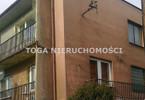 Morizon WP ogłoszenia | Dom na sprzedaż, Kraków Olsza, 380 m² | 3681