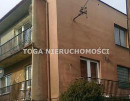 Morizon WP ogłoszenia   Dom na sprzedaż, Kraków Olsza, 380 m²   3681