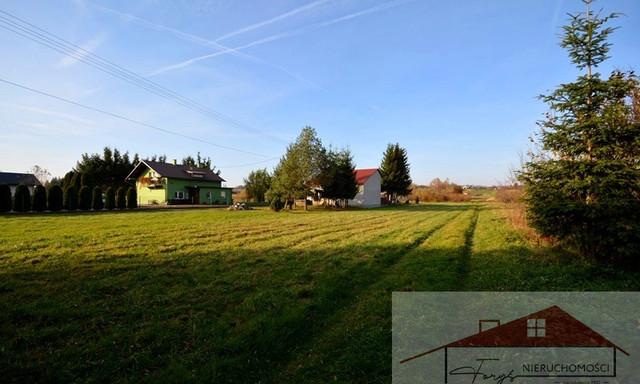 Budowlany na sprzedaż <span>Przemyski, Przemyśl, Ostrów</span>