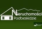 Morizon WP ogłoszenia | Działka na sprzedaż, 1000 m² | 2532