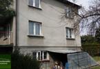 Morizon WP ogłoszenia | Dom na sprzedaż, Bielsko-Biała Straconka, 67 m² | 7874