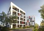 Morizon WP ogłoszenia | Mieszkanie na sprzedaż, Rzeszów Baranówka, 80 m² | 8153