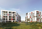 Morizon WP ogłoszenia | Mieszkanie na sprzedaż, Rzeszów Baranówka, 61 m² | 8652