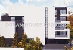 Morizon WP ogłoszenia | Mieszkanie na sprzedaż, Rzeszów Śródmieście, 62 m² | 0625