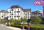 Morizon WP ogłoszenia | Mieszkanie na sprzedaż, Rzeszów Zalesie, 87 m² | 1397